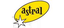 Colchones Astral