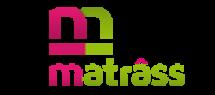 matrass1
