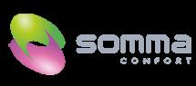somma1