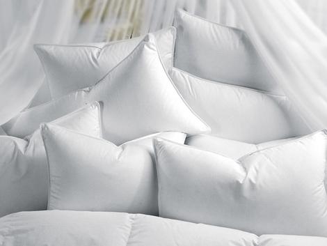 almohadas terrassa sabadell caldes de montbui