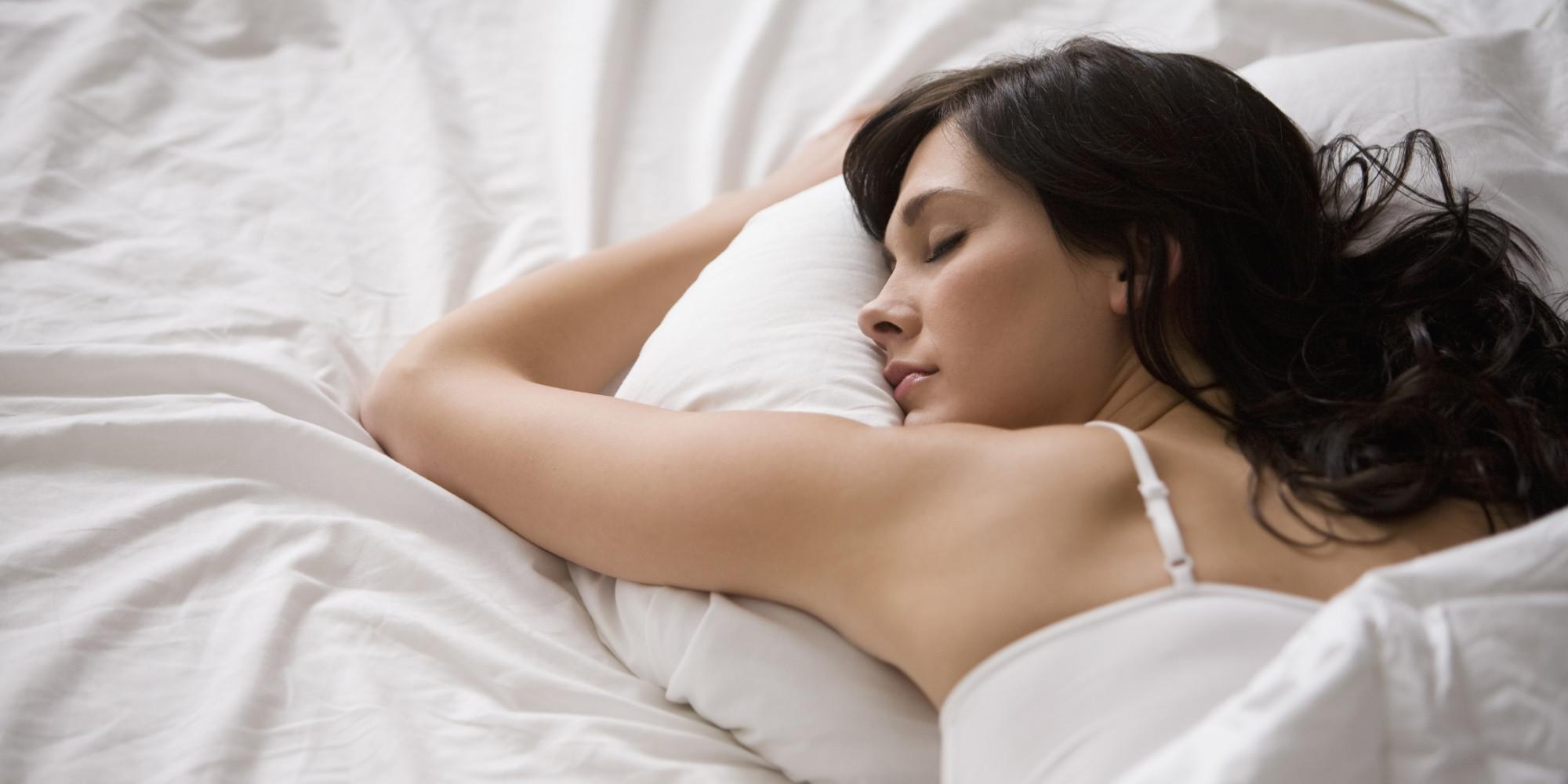 Colchones Terrassa: Dormir las horas necesarias