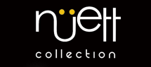 nuett1