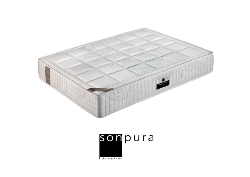 sonpuras1