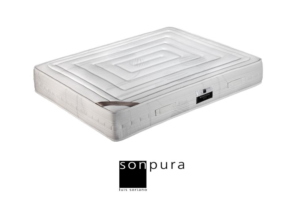 sonpuras2