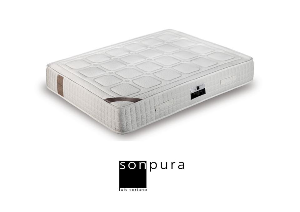 sonpuras3