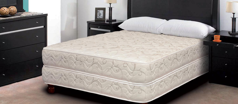 Ideas para tu cabecero de cama:: Colchones Sabadell