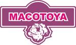 Macotoya